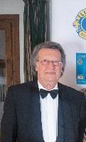 Antonio Di Blasi, Amministratore Immobiliare