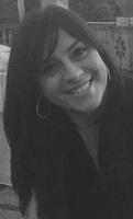Barbara Bononi, Psicologa Forense