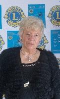 Mariangela Cicuttin, Rag. Imprenditore Automazione