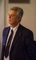 Mauro Maschio, Investigatore Privato