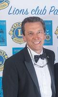 Patrizio Marcato, Imprenditore Odontotecnico