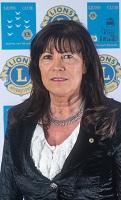 Resi Bernardello, Consulente Ambientale