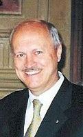 Roberto Adami, Rag. Commercialista Revisore Contabile
