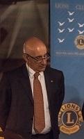 Sandro Meneghello, Advisor Finanziario